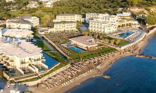 """Ημέρα Καριέρας και Επαγγελματικό Σεμινάριο στον Τουρισμό από τα """"Xenos Hotels & Resorts"""""""