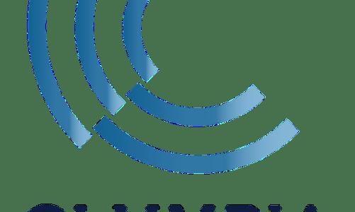 Olympia Forum I: Η Οικονομική Ανάπτυξη των Περιφερειών