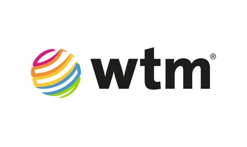WTM 2020: Διαδικτυακή διοργάνωση 9-11 Νοεμβρίου