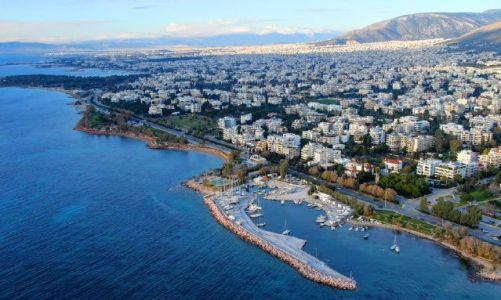 [Ημερίδα] Γαλλία-Ελλάδα: Ανταλλαγή εμπειριών στο χωροταξικό σχεδιασμό