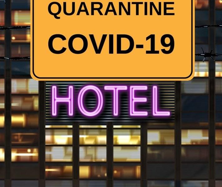 Ενίσχυση της ρευστότητας των ξενοδοχείων καταδεικνύει έρευνα του ΙΤΕΠ