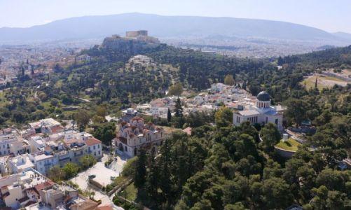 Το Travel Trade Athens στις 19 και 20 Απριλίου 2021