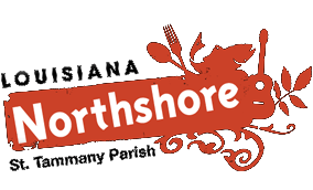 St. Tammany Parish Convention & Visitors Bureau