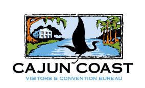 Cajun Coast