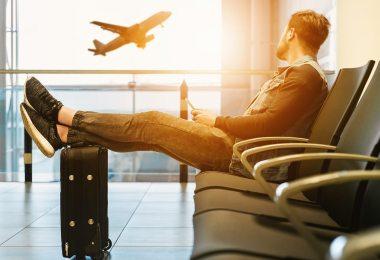 أفضل تطبيقات السفر والسياحة