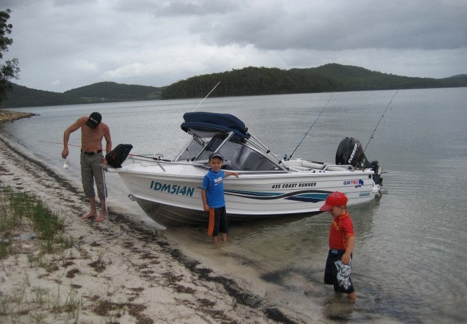 the-boys-fishing.jpg