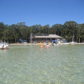 gbs-on-the-lake