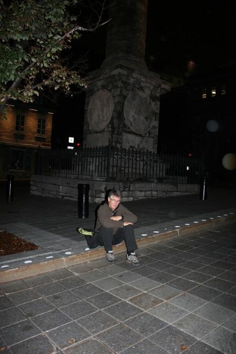 20111005-052716.jpg