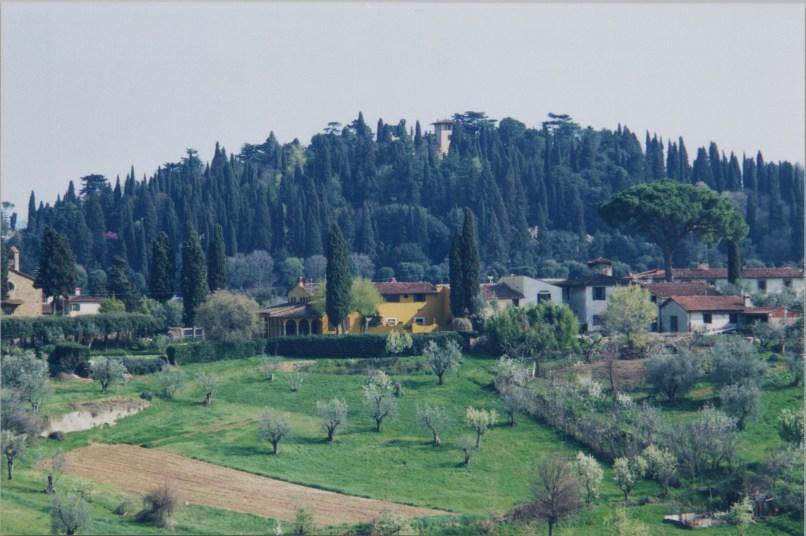Italy99_0012