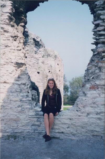 Italy99_0031
