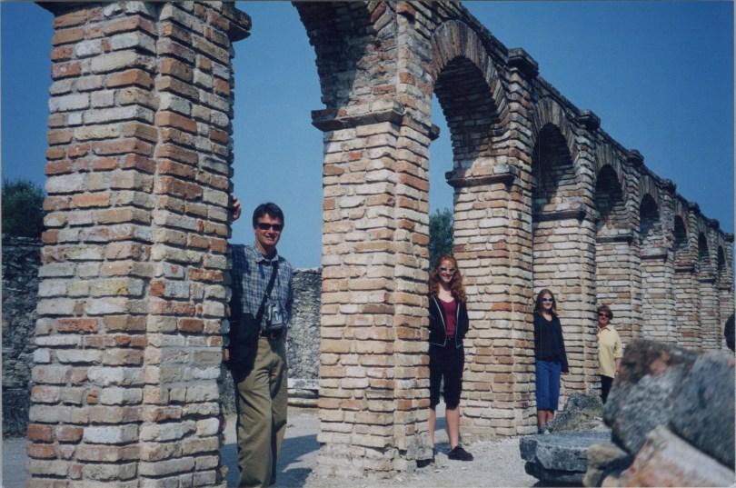 Italy99_0033