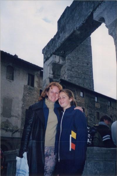 Italy99_0036