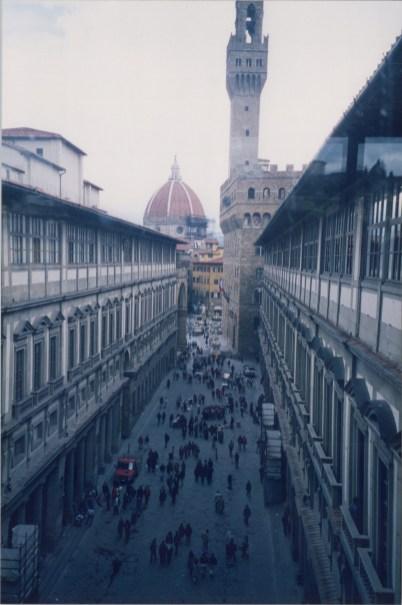 Italy99_0047