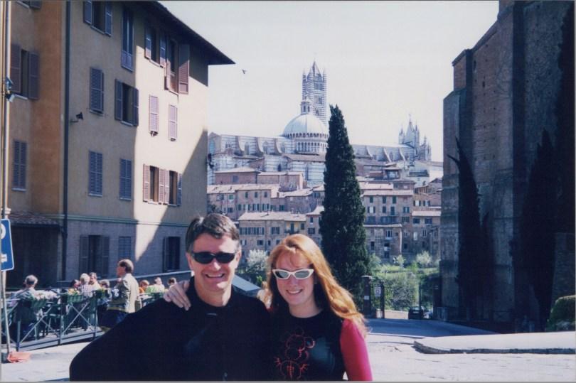 Italy99_0054