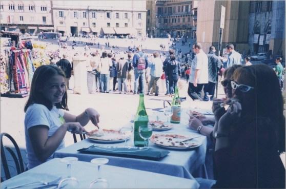 Italy99_0056