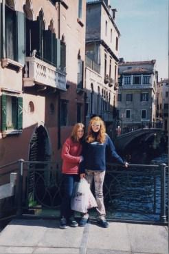 Italy99_0062