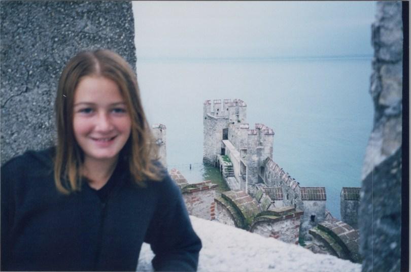 Italy99_0067