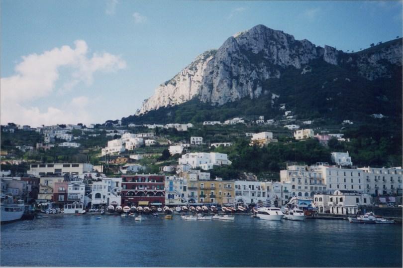 Italy99_0082