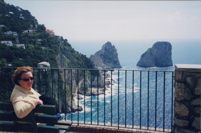 Italy99_0085