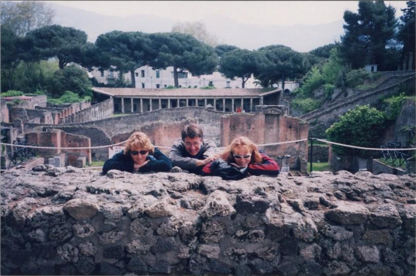 Italy99_0098