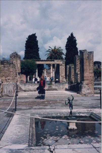 Italy99_0102