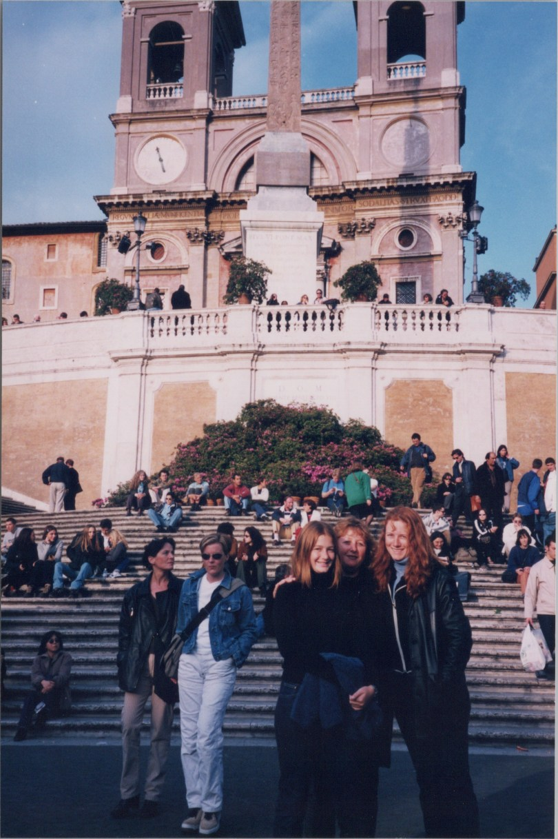 Italy99_0019.jpg