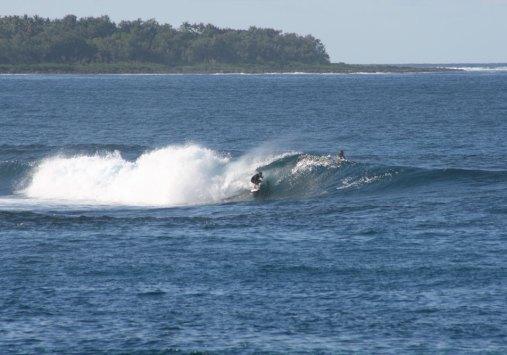 v-surf-6