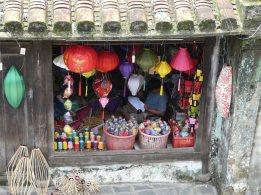 Tienda Hoi An