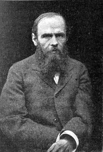 Fjodor_Michailowitsch_Dostojewski