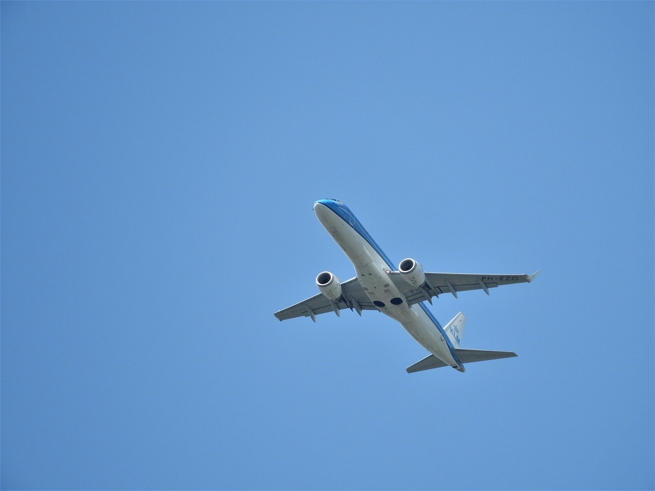 Is turbulentie gevaarlijk?