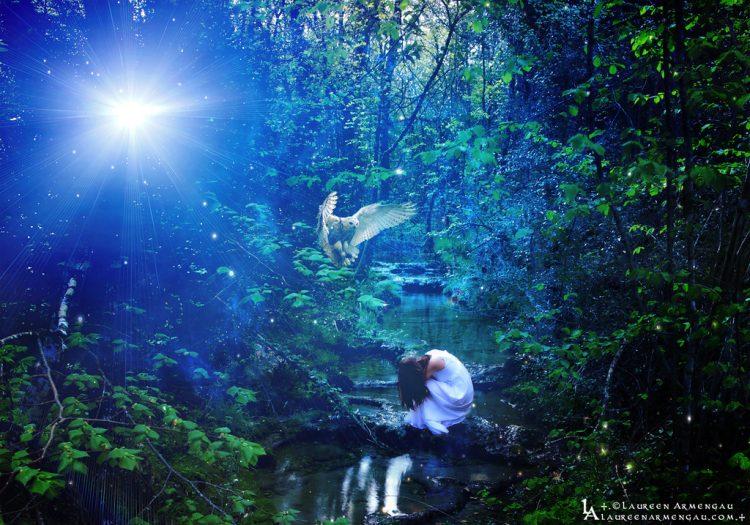 Laureen armengau photography