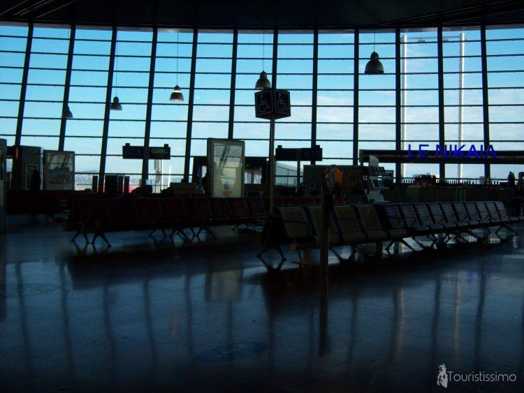 Comment faire pour vous faire rembourser votre vol annulé ou retardé?