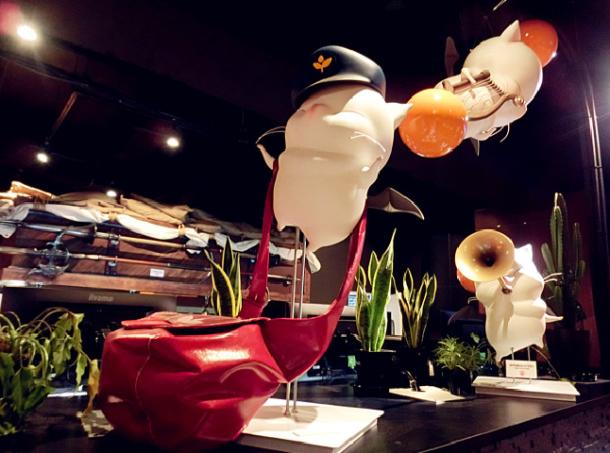 final-fantasy-cafe-japan