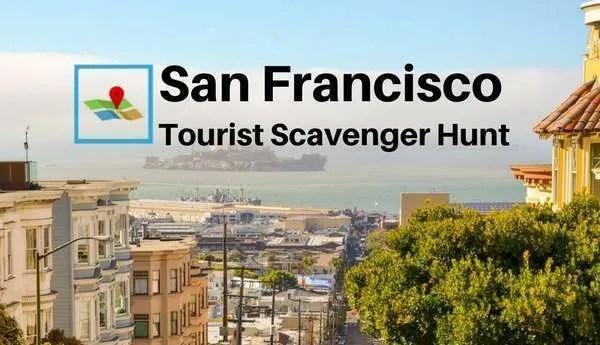 Fishermans Wharf San Francisco Ca Restaurants