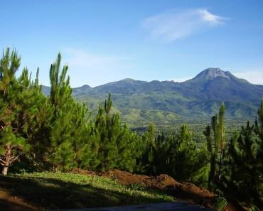 mount-apo-davao-del-sur