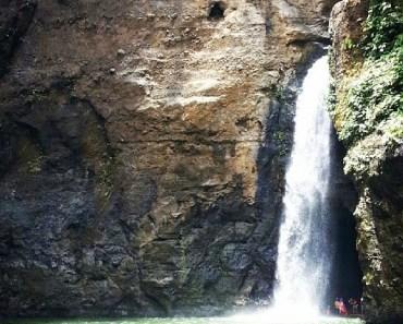 pagsanjan falls featured image