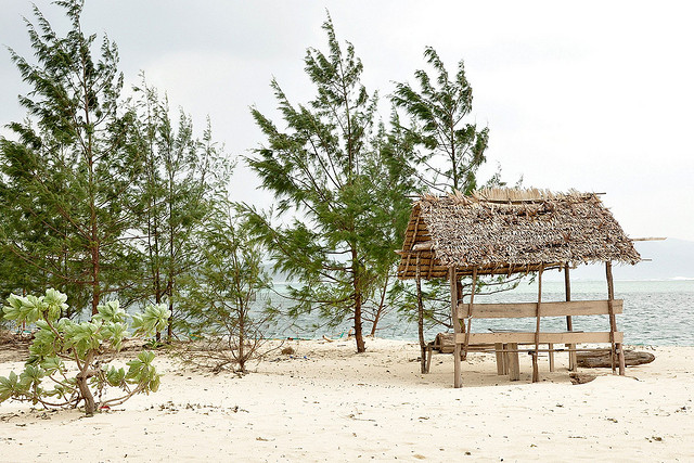 Anguib Beach 1