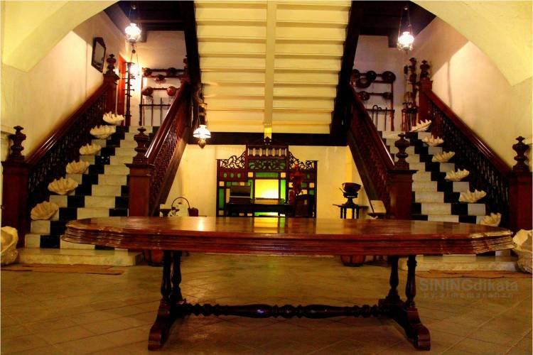 Museo De La Salle Cavite