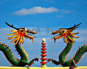 Top 10 Tourist Spots in Cebu