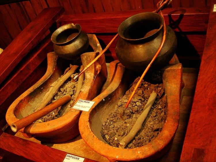 Museo Ilocos Norte 1