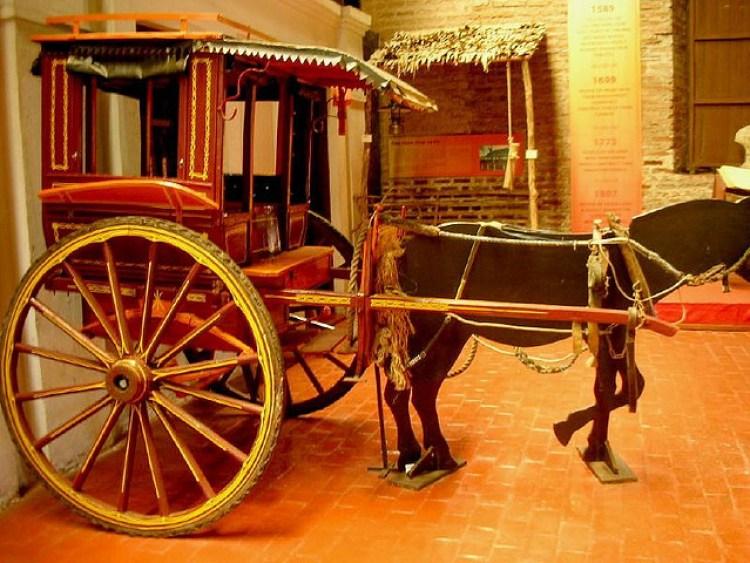 Museo Ilocos Norte 2