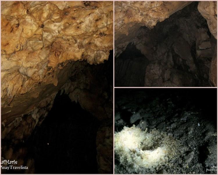 Hindang Cave Iligan City