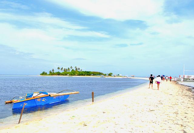 Panglao Island2