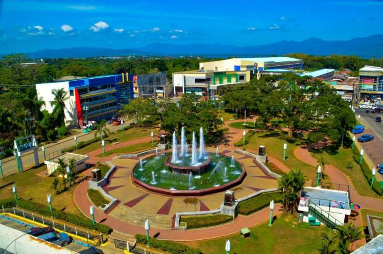 Puerto Princesa City