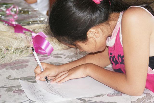 essay writing contest 2
