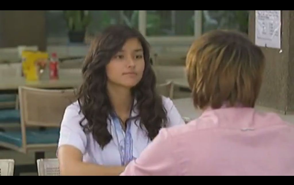forevermore 2