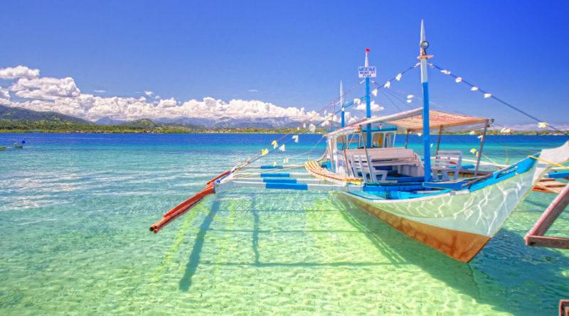 Masbate Philippines