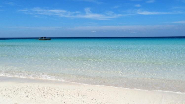 Malamawi Island