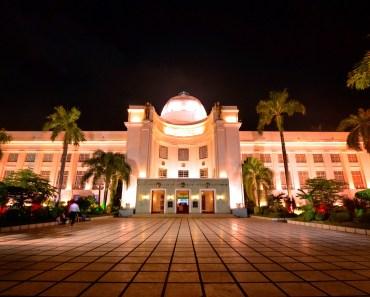 Dating spots i cebu city