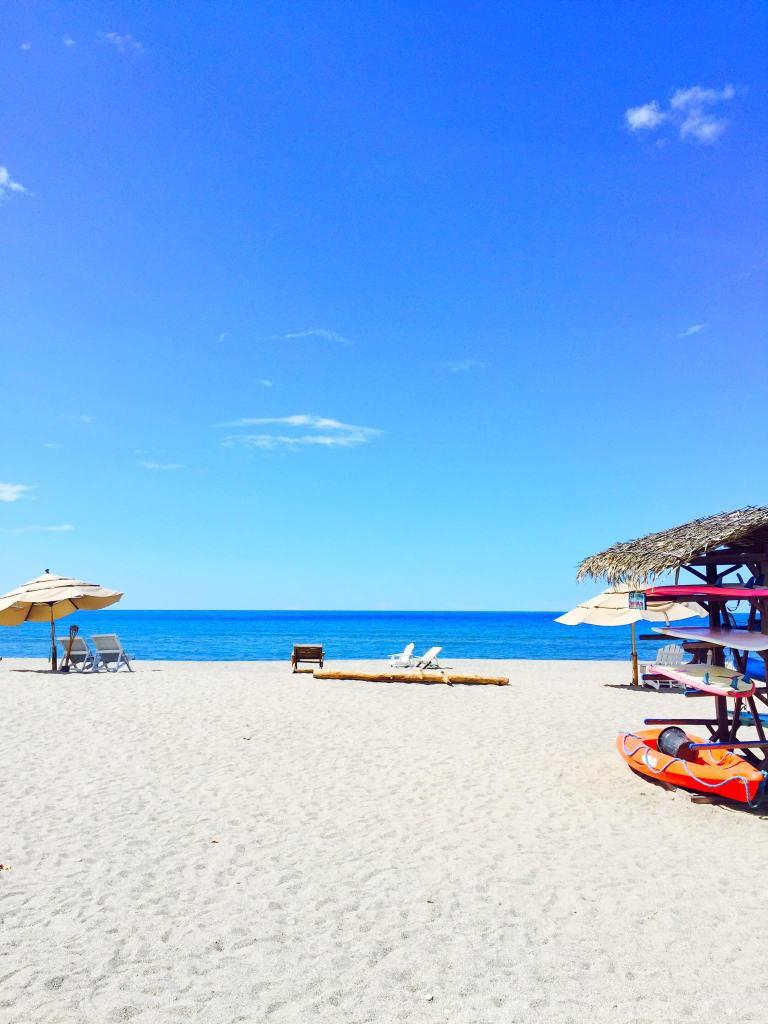 crystal-beach-resort